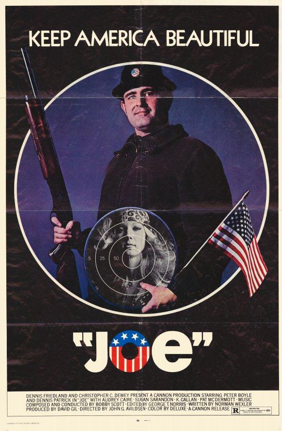 Joe (1970) - IMDb