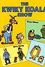 The Kwicky Koala Show (1981) Poster