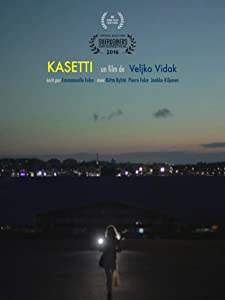 Hollywood action movies torrents free download Kasetti by