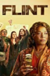 Will Emmy voters drink up Queen Latifah's 'Flint' just like the Writers Guild Awards?
