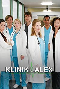Primary photo for Klinik am Alex