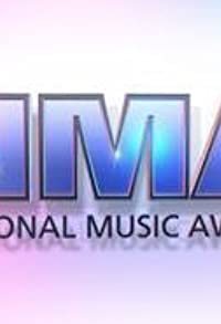 Primary photo for The National Music Awards 2003