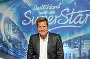 LugaTv   Watch Deutschland sucht den Superstar seasons 1 - 18 for free online