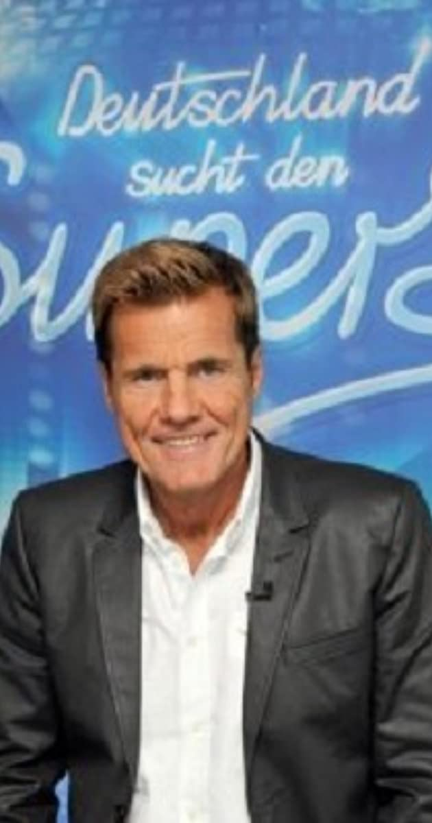 dieter bohlen der film free download