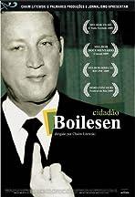 Cidadão Boilesen