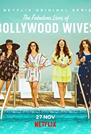 Fabulous Lives of Bollywood Wives S01 2020 NF Web Series Hindi WebRip All Episodes 100mb 480p 300mb 720p 1.5GB 1080p