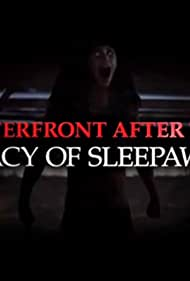 At the Waterfront After the Social: The Legacy of Sleepaway Camp (2014)