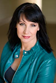 Primary photo for Suzette Martell