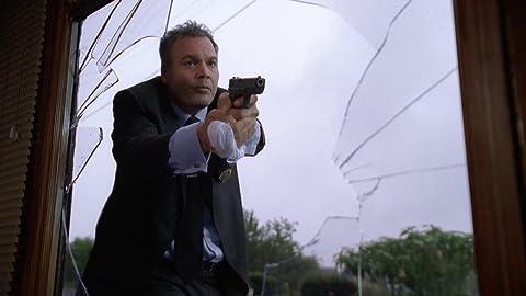 La ley y el orden: Intento Criminal 6×03 – Llamada de sirena