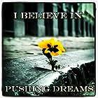 Pushing Dreams (2013)