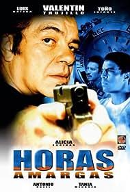 Horas amargas (1999)