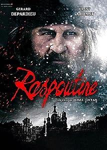 Dvd movie for download Rasputin Russia [Ultra]