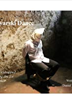 Primary image for Boyarski Dance