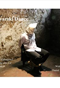 Primary photo for Boyarski Dance