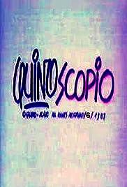 Quinoscopio 6 Poster