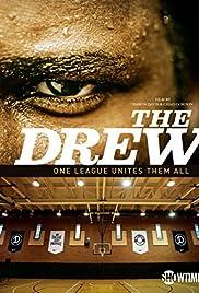 Drew Poster