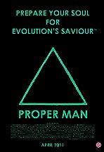 Proper Man