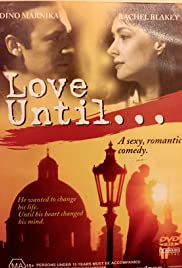Love Until Poster