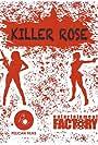 Killer Rose (2021)