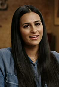Primary photo for Sair Khan