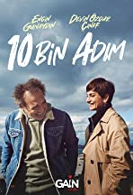 10 Bin Adim