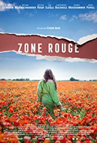 Primary photo for Zone Rouge
