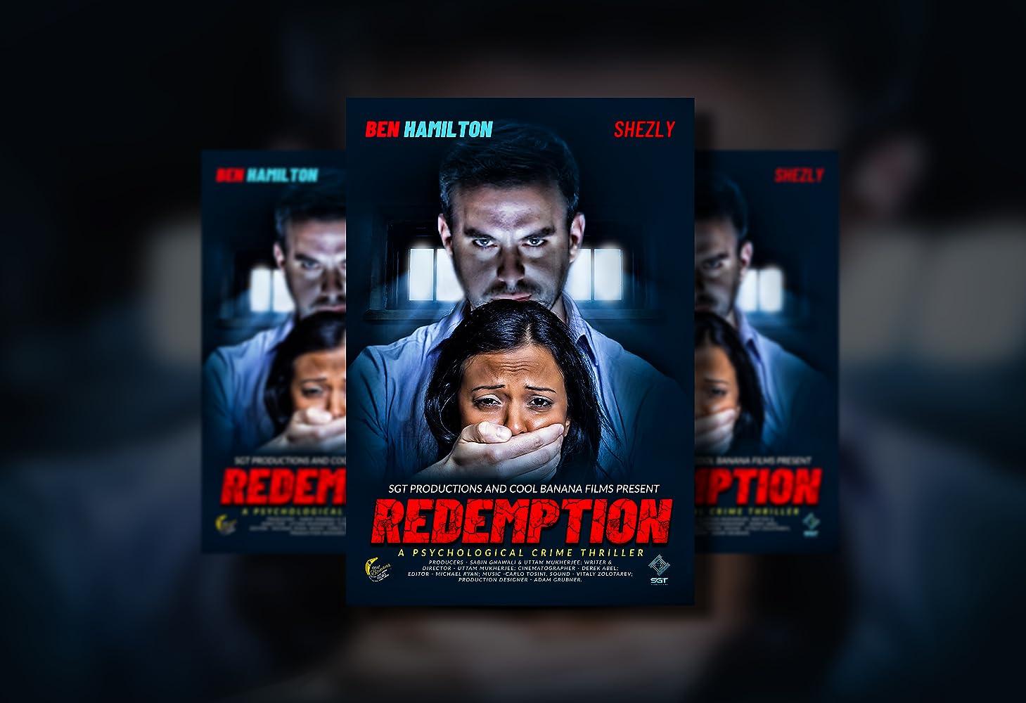 Redemption (2019)
