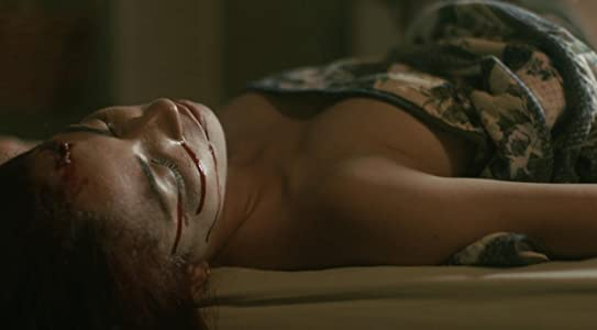 Best online movie watching site Eve's Martyrdom [SATRip]