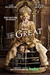 TV News Roundup: Hulu Releases 'The Great' Trailer, Starring Elle Fanning and Nicholas Hoult (Watch)