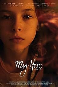 My Hero (2019)