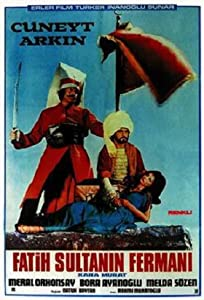 the Kara Murat: Fatih'in Fermani full movie download in hindi