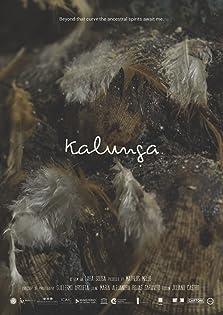 Kalunga (2019)
