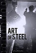 Art of Steel
