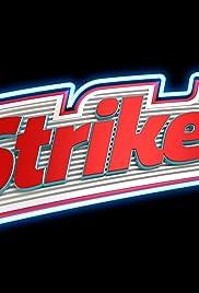Strike! Poster