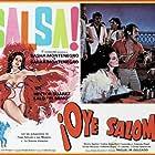 Oye Salomé! (1978)