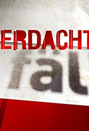 Verdachtsfälle Poster