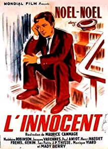 L'innocent by