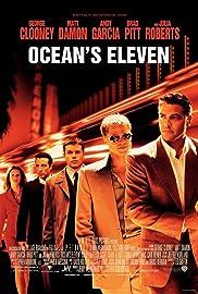 LugaTv   Watch Oceans Eleven for free online