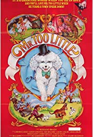 Mr. Too Little (1978)