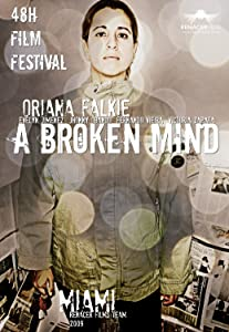 Movie ipod download A Broken Mind by [hd1080p]