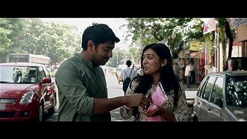 Neram (2013) Trailer