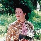 Louisa May Alcott's: The Inheritance