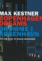 Drømme i København