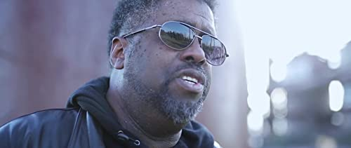 Cyberpunk 2077: Mike Pondsmith About Cyberpunk World
