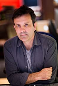 Primary photo for Rupert Gregson-Williams
