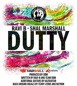 Movie downloading sites for free Ravi B: Dutty by none [hd1080p]