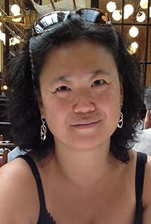 Sun Ho Donovan Picture