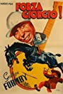 Come on George! (1939) Poster