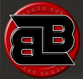 Beste Torrent-Download-Sites für neue Filme The Bongo Boy Rock N Roll TV Show [720px] [480p] USA