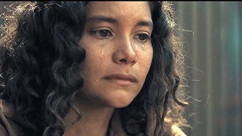La Vida Precoz Y Breve De Sabina Rivas 2012 Imdb